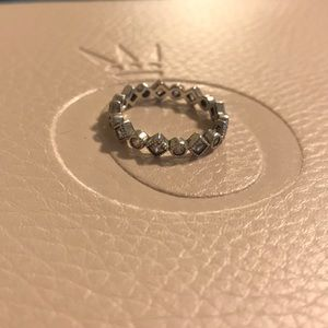 Pandora Ring Size 54 (US Size 7)
